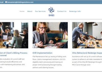 BHB Billing Solutions