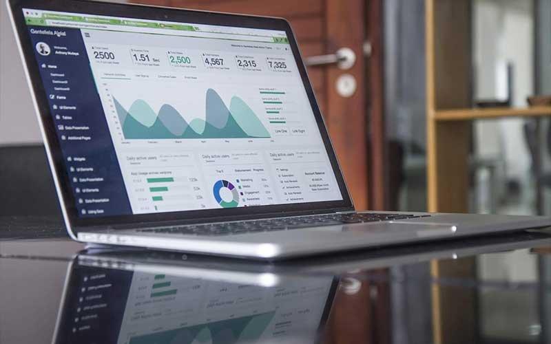 How Website Development and Web Design Helps Businesses Make Profits
