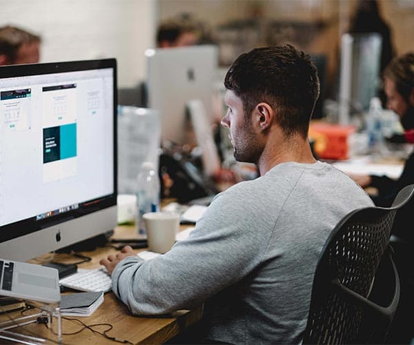 Why Should You Look for A Website Designer?