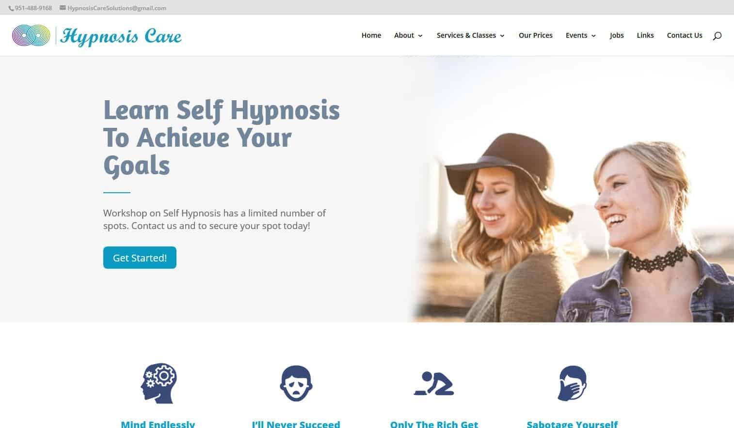 hypnosisCare2