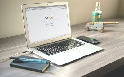 Increase Website Visibility on Google SERPs With These Tips