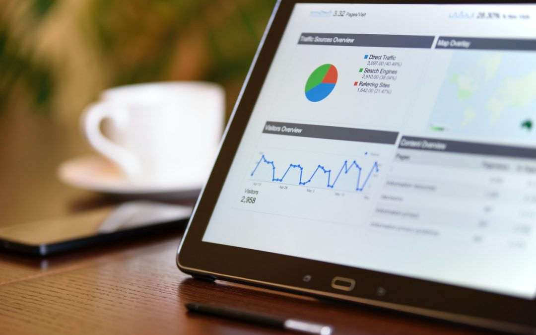 How To Boost Website Traffic And Get More Sales